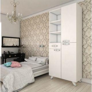wardrobe  W108