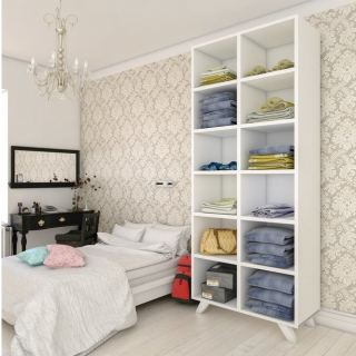 wardrobe  W109