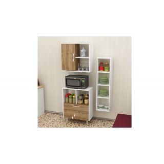 kitchen storage  W153