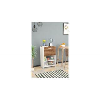 Kitchen storage W154