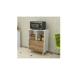 Kitchen storage unit  W157