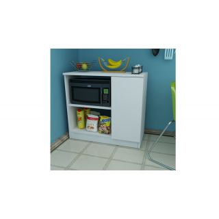 Kitchen storage unit  W158