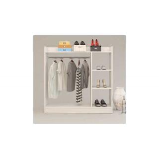Wardrobe W161