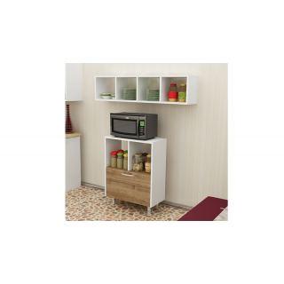 Kitchen storage  W162