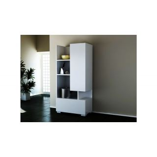 Kitchen storage unit  W164