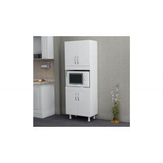 Kitchen storage unit  W165