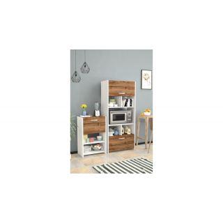 Kitchen storage  unit  W166