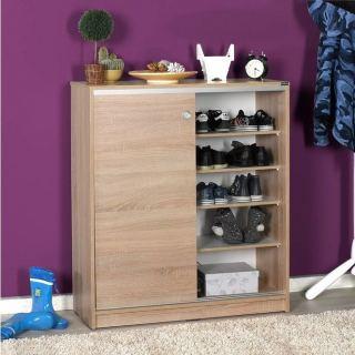 Shoe storage  W176