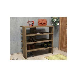 Shoe storage  W179