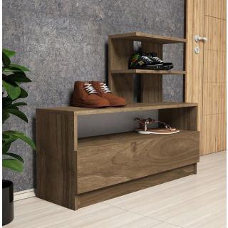 Shoe storage  W180