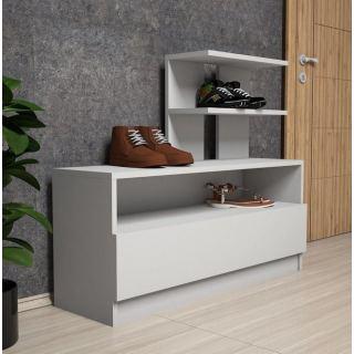 Shoe storage  W181