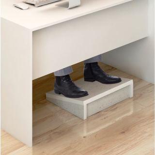Shoe storage  W194