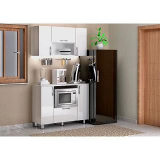 kitchen unit  W200