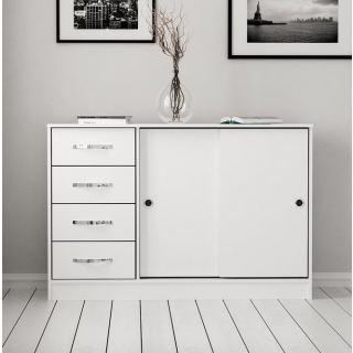 Storage unit  W235
