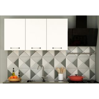 kitchen unit  W257