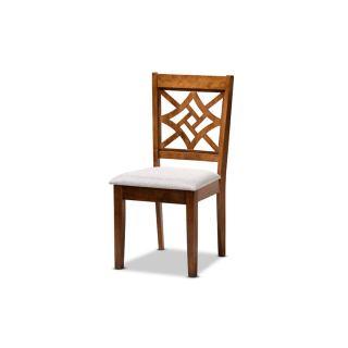Dining chair   [ Alena ] w781