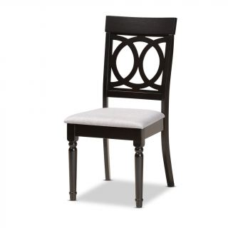 Dining chair   [ Bennett ] w783