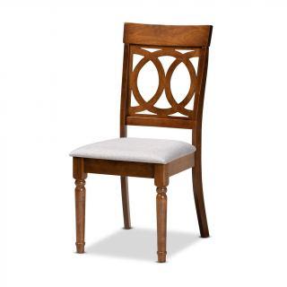 Dining chair   [ Bennett ] w784