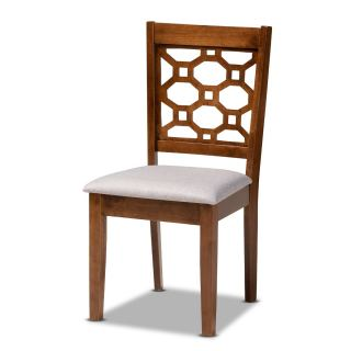 Dining chair   [ Henry ] w785