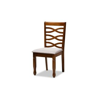 Dining chair   [ Lanier ] w786