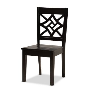 Dining chair   [ Nicolette ] w787