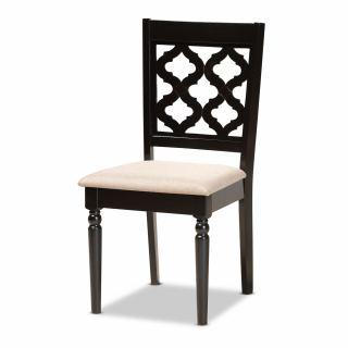 Dining chair   [ Ramiro ] w788