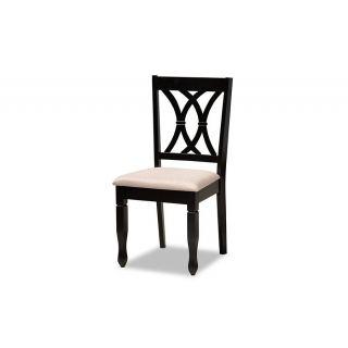 Dining chair   [ Reneau ] w790