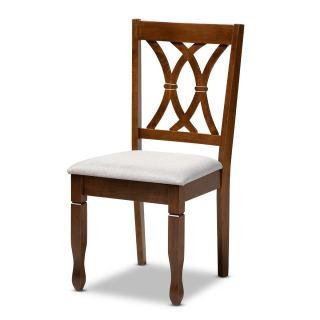 Dining chair   [ Reneau ] w791
