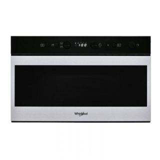 Whirlpool built in microwave oven W7 MN840