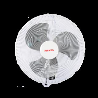 Maxel wall fan 18 inch WF-45