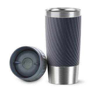 TEFAL Easy Twist Grey, 0,36L N2011510