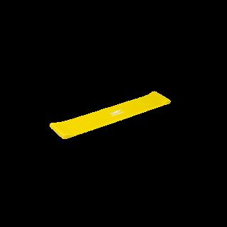 ENTERCISE JOINFIT Latex Resistance Mini Loop Band 10LB