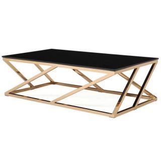 Table (120*60*45)cm