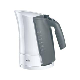 Braun-Multiquick  kettle WK300WH