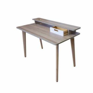 Artistico Office Desk With Drawer - 120cm AR296HL1095HUNAFAMZ
