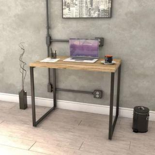 Electrostatic paint steel office D-001
