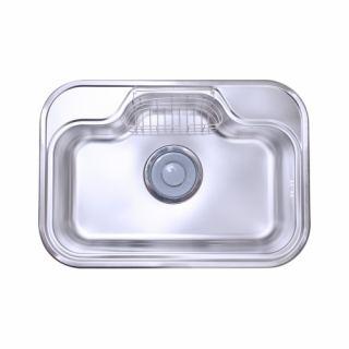 Purity Kitchen Sink CB 74 74*51