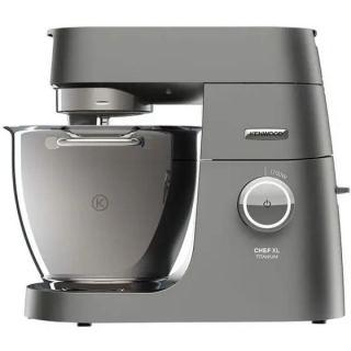 KENWOOD Chef XL Titanium KVL8430S-Kitchen Machine