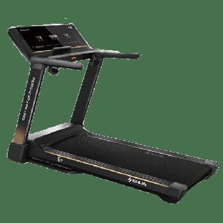 SHUA Treadmill SH-T5100A