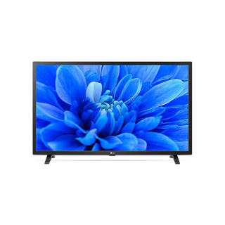 LG TV 32 Inch LED HD 768*1366p With Built-in HD Receiver 32LM550BPVA