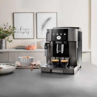 Delongi Espresso & Coffee Maker Magnifica S Smart ECAM 250.33.TB