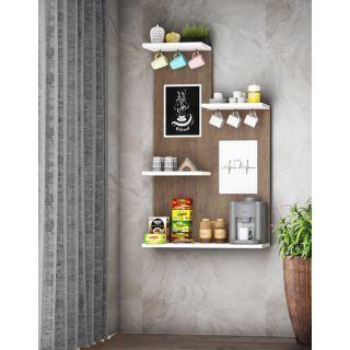 coffe corner CC01