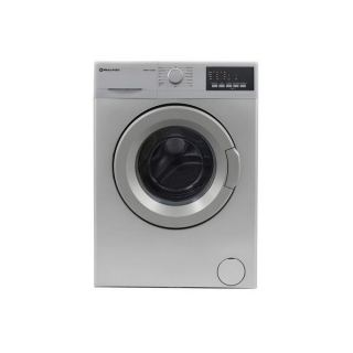 White Point WPW 81015 S Front Loading Washing Machine - 8 Kg