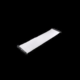 ENTERCISE JOINFIT Slide Board