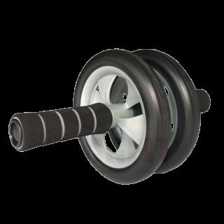 ENTERCISE JOINFIT Pro Abdominal wheel