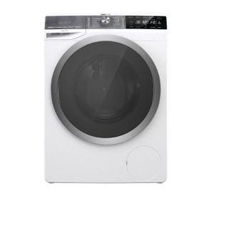 Gorenje Washing Machine Front  10 kg White WS168LNST