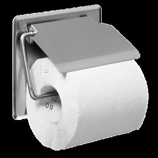 Franke WC-roll holders
