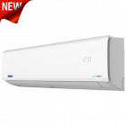 CARRIER AIR CONDITION OPTIMAX COOLING & HEATING SPLIT 2.25HP 53QHCT18N-708F
