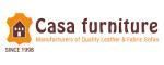 Casa furniture