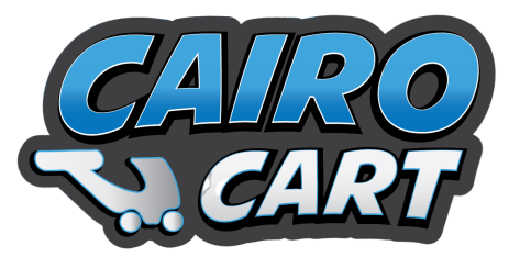 CairoCart.com